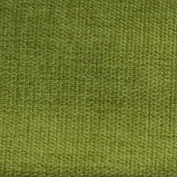 Lido grön 3 [+ 1 230 kr]