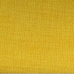 Lido sol 5 [+ 1 230 kr]