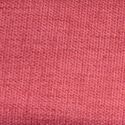 Lido rosa 11 [+ 1 230 kr]
