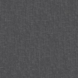 Science Antrazit [+1 230 kr]