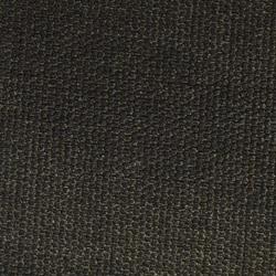 Lido svart 4