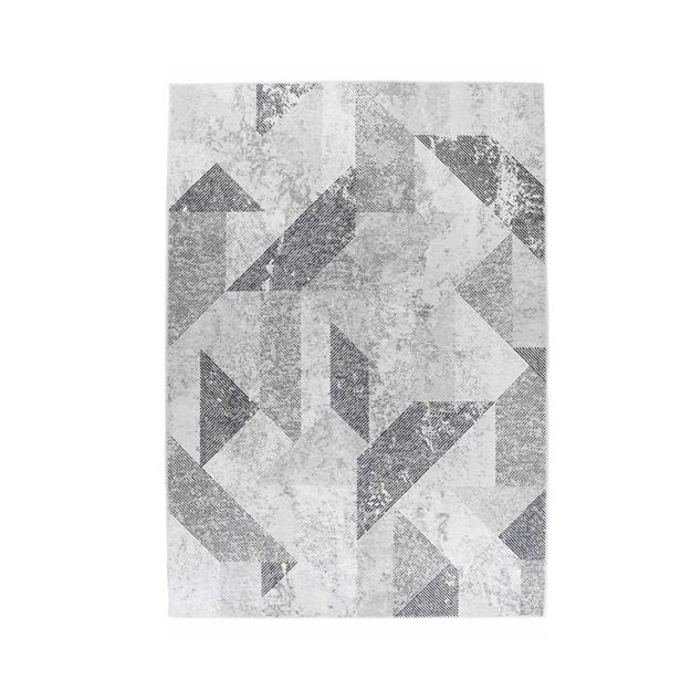 Bild på Hampton matta