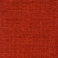 Valetta Rust [+ 210 kr]