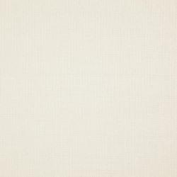 Valetta Wool [+ 300 kr]
