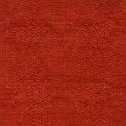 Valetta Rust [+ 860 kr]