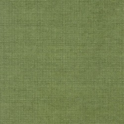 Valetta Avokado [+3 400 kr]