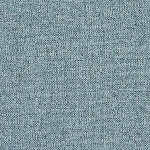 Hem Blå