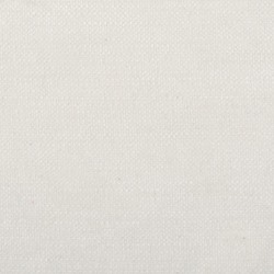 Evita 991373-01 Snow