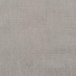 Evita 991373-07 Soft grey
