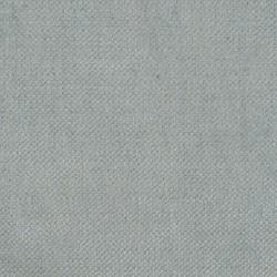 Evita 991373-22 Baby Blue