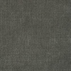 Evita 991373-41 Concrete
