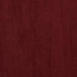 Peron 991405-03 Raspberry [+  230 kr]