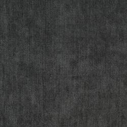 Peron 991405-06 Dark Grey [+  230 kr]