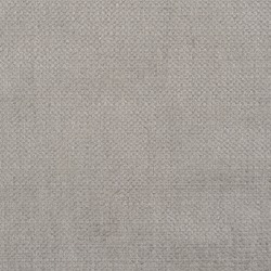 Evita 991373-07 Soft grey [+  230 kr]