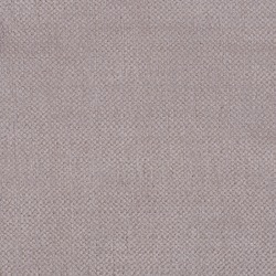Evita 991373-10 Soft Purple [+  230 kr]