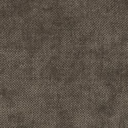 Evita 991373-25 Mole [+  230 kr]