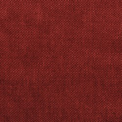 Evita 991373-28 Wine [+  230 kr]