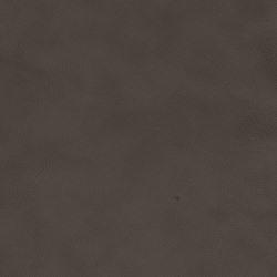 Bolzano Grey [+ 3 275 kr]