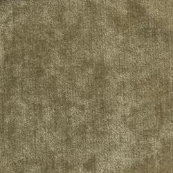Eros 991070-21 Seagrass [+  135 kr]