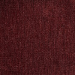 Eros 991070-36 Burgundy [+  135 kr]