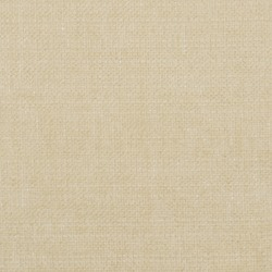 Evita 991373-03 Ivory [+  135 kr]