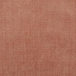 Evita 991373-13 Peach [+  135 kr]