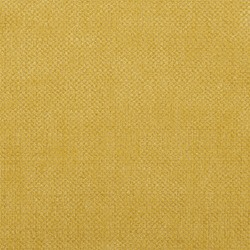 Evita 991373-15 Lemon [+  135 kr]