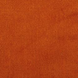 Evita 991373-26 Orange [+  135 kr]