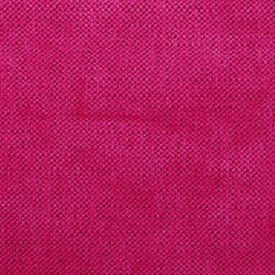Evita 991373-31 Pink [+  135 kr]