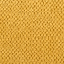Evita 991373-37 Sun [+  135 kr]
