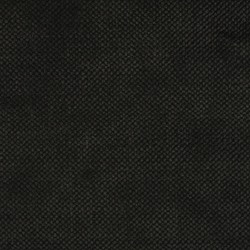 Evita 991373-44 Black [+  135 kr]