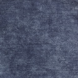 Eros 991070-42 Ocean [+  240 kr]