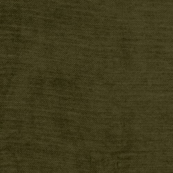 Peron 991405-09 Dark Green [+  240 kr]