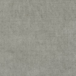 Evita 991373-08 Light Grey [+  240 kr]
