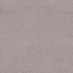Evita 991373-10 Soft Purple [+  240 kr]