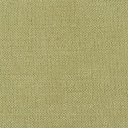 Evita 991373-17 Lime [+  240 kr]