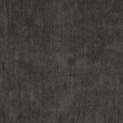 Peron 991405-07 Antracit [+  255 kr]