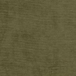 Peron 991405-08 Olive [+  255 kr]