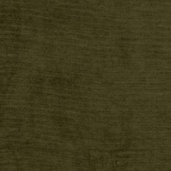 Peron 991405-09 Dark Green [+  255 kr]