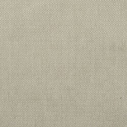 Evita 991373-06 Sand [+  255 kr]