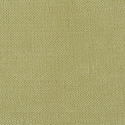 Evita 991373-17 Lime [+  255 kr]