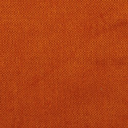 Evita 991373-26 Orange [+  255 kr]