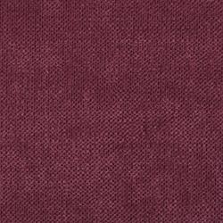 Evita 991373-32 Purple [+  255 kr]