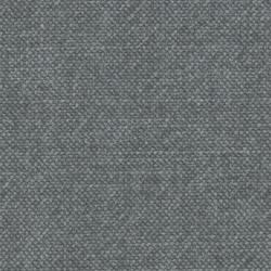 Mariam Grey