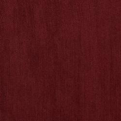 Peron 991405-03 Raspberry
