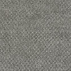 Evita 991373-09 Silver