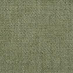 Evita 991373-18 Green Tea