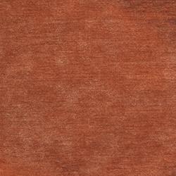 Eros 991070-32 Peach [+ 485 kr]