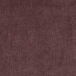 Peron 991405-05 Aubergine [+ 485 kr]