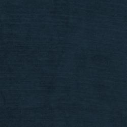 Peron 991405-12 Dark Blue [+ 485 kr]